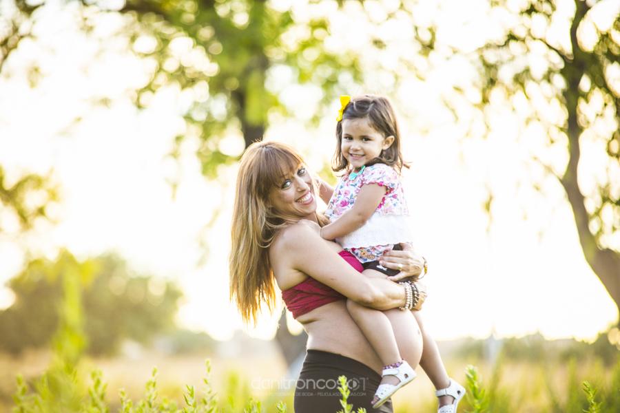 fotografias-de-familia-18
