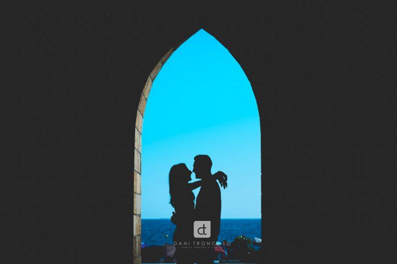 bodas-dani-troncoso-2