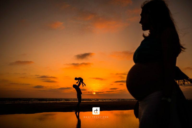 fotografia-de-embarazo-2