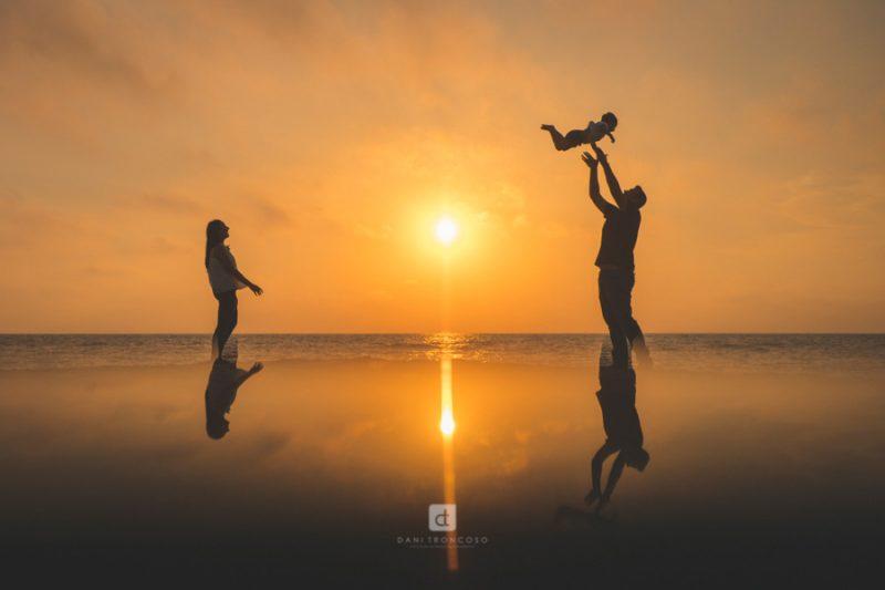 fotografia-familia-proyect2