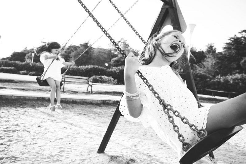 fotografia-familia-proyect8