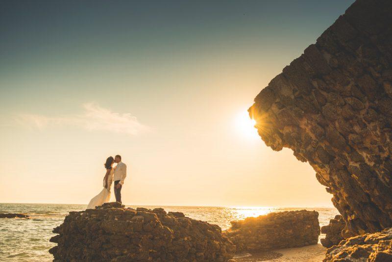 fotografia-y-video-de-boda